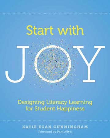 Start with Joy PDF
