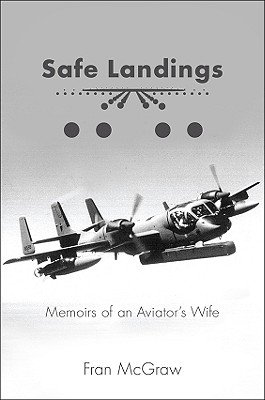 Safe Landings