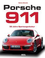 Porsche 911 PDF