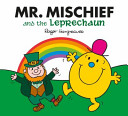 Mr Mischief and the Leprechaun PDF