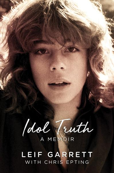 Download Idol Truth Book