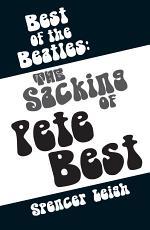 Best of the Beatles