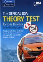 Official DSA Theroy Test for Car Drivers and the Oficial Highway Code PDF