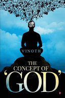 The Concept of 'God'