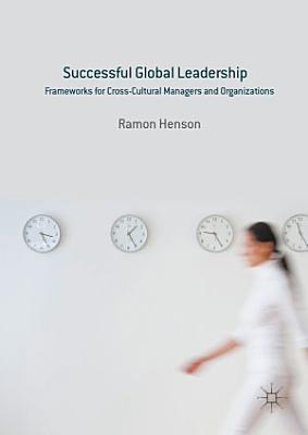 Successful Global Leadership