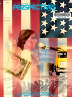 Civil Rights Digest PDF