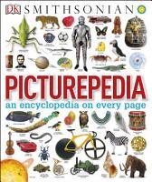 Picturepedia PDF