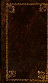 Epistola ... de suae typographiae statu, nominatimque de suo thesauro linguae graecae. In posteriore autem ejus parte, quam misera sit hoc tempore veterum scriptorum conditio, in quorundam typographorum prela incidentium, exponit. Index librorum qui ex officina ejusdem ... hactenus prodierunt