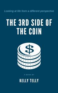 The Third Side of The Coin  0920 PDF