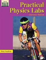Practical Physics Labs PDF