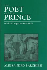 The Poet and the Prince PDF