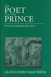 The Poet and the Prince Book