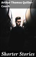 Shorter Stories PDF