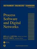 Instrument Engineers  Handbook PDF