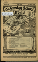 The Sunday school World PDF