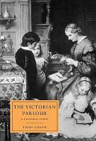 The Victorian Parlour PDF