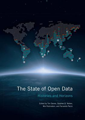The State of Open Data