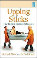 Upping Sticks