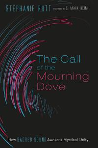 The Call of the Mourning Dove PDF