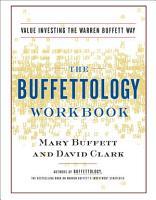 Buffettology Workbook PDF
