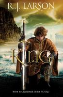 King  Books of the Infinite Book  3  PDF