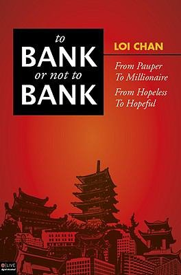 To Bank  Or Not to Bank PDF