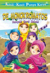 KKPK de Monokromatos