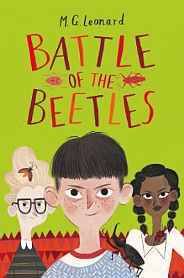 The Battle of the Beetles 3  Battle of the Beetles PDF