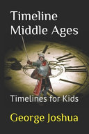 Timeline Middle Ages PDF