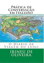 Prática De Conversação Em Italiano