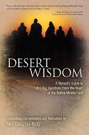 Desert Wisdom PDF