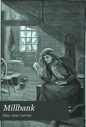Millbank