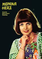 Monika Herz: Songbuch
