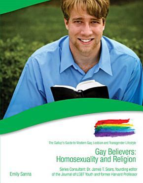 Gay Believers PDF