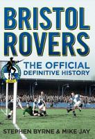 Bristol Rovers PDF