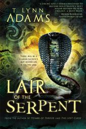 Lair of the Serpent