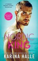 A Nordic King PDF