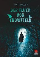 Der Fluch von Crowfield PDF