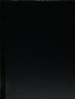 NZZ Folio PDF