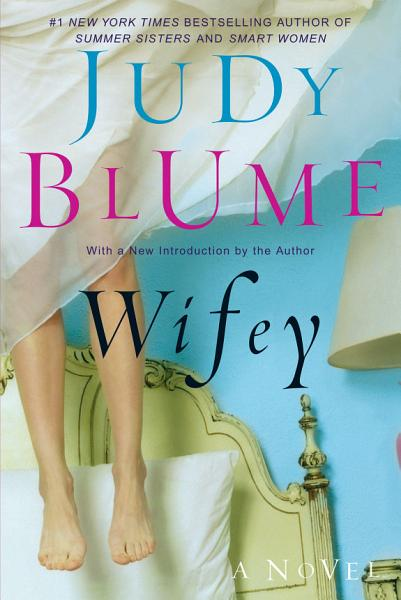 Download Wifey Book