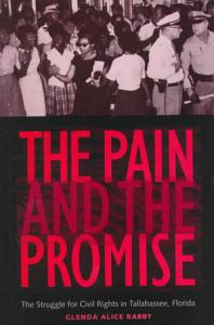 The Pain and the Promise