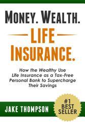 Money Wealth Life Insurance  Book PDF