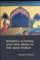 Women s Activism and New Media in the Arab World