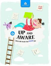 Up and Aware – 6