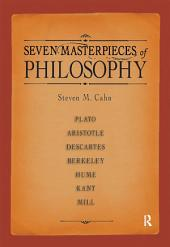 Seven Masterpieces of Philosophy
