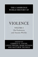 The Cambridge World History of Violence PDF
