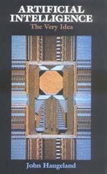 Artificial Intelligence Book PDF