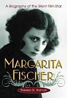 Margarita Fischer PDF