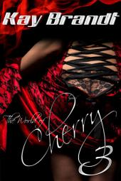 The World of Cherry 3