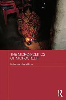 The Micro politics of Microcredit PDF
